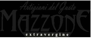 Frantoio MAZZONE - EVO 100% di Puglia
