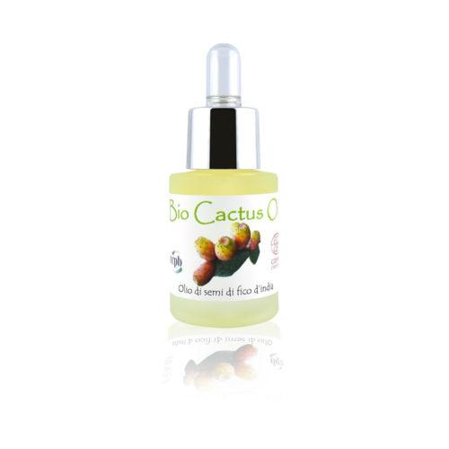 Bio Cactus Oil - 15ml