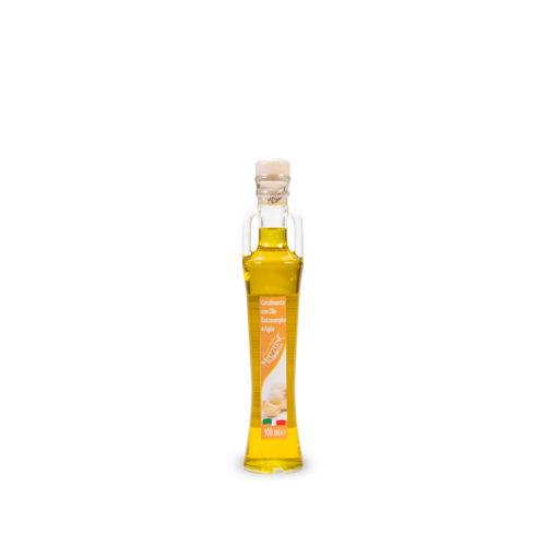 Olio Fragranza preziosa all'aglio da 100ml