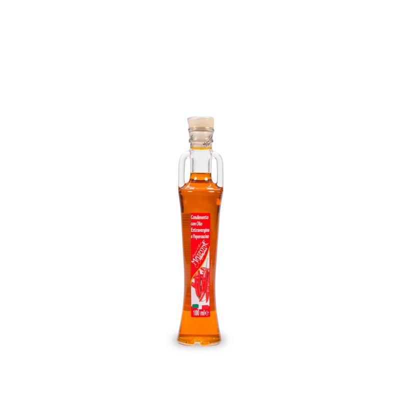 Olio Fragranza preziosa al Peperoncino da 100ml