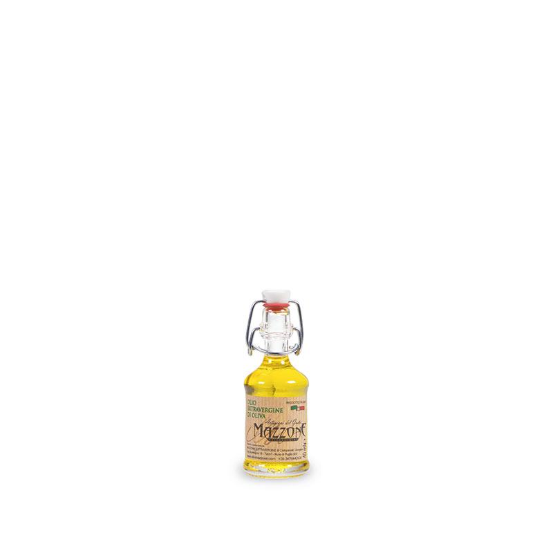 Olio Classico 40 ml
